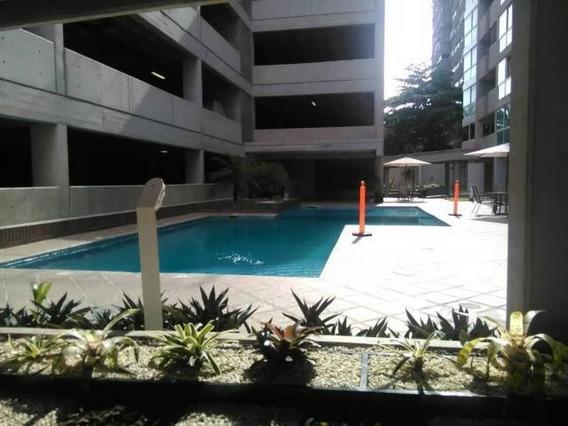 Apartamento En Venta Base Aragua Cod 20-13920 Mc