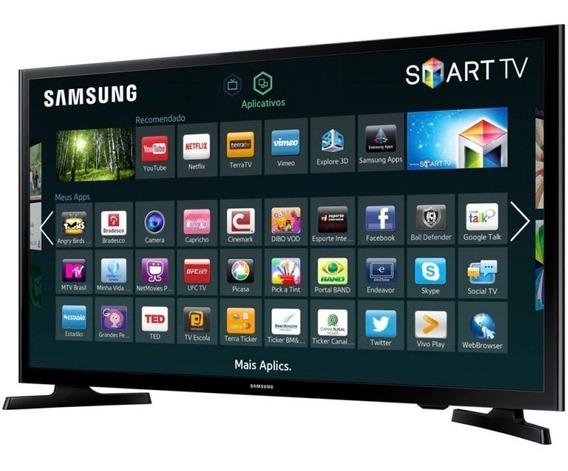 Peças Tv Samsung 40 (peças) Não Tenho Tela (display)