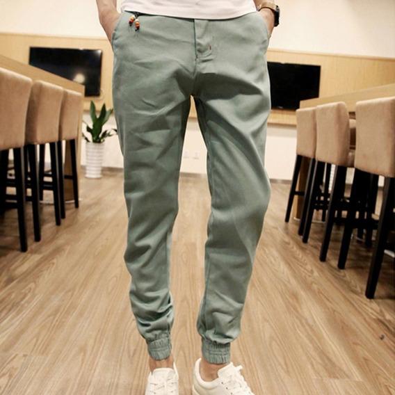 Pants Completo Para Hombre Supreme En Mercado Libre Mexico