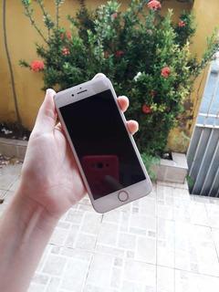 iPhone 8,64gb, Em Perfeito Estado, Garantia Apple.