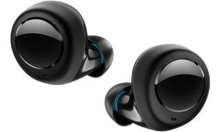 Auriculares Amazon Echo Buds Con Alexa - Reducción Activa