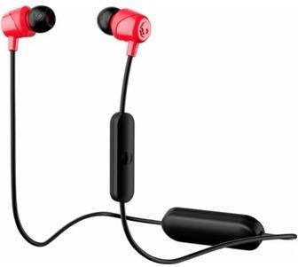Audífonos Skullcandy Jib Inalambricos Bluetooth.