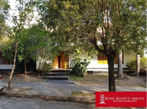 Granja De Funes - Venta Casa 3 Dormitorios