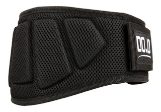Cinturón Pesas (crosfit, Peso Muerto)