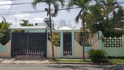 Casa En Alma Rosa 1 Oportunidad