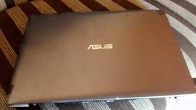 Notebook Asus I7 Leia O Anúncio!