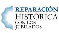Abogado Ley Reparacion Historica