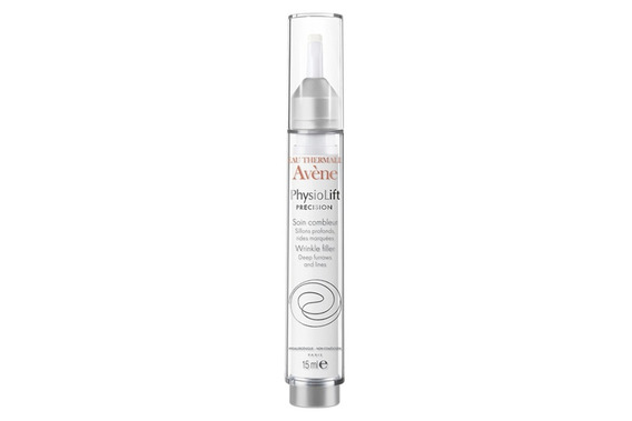 Eau Thermale Avène Physiolift Precision 15ml