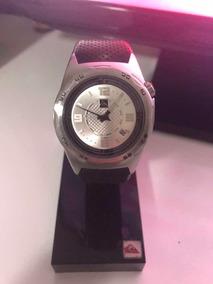 Relógio Quiksilver Zak 69