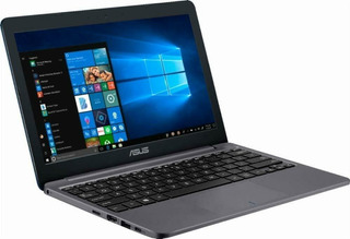 Notebook Asus X55a 15,6 Intel Celeron 1,80ghz 4gb 500gb Hdmi