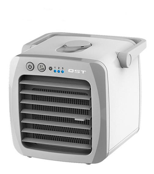 Mini Ar Condicionado G2t Ar Condicionado Portátil Pessoal