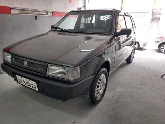 Fiat Uno 2002 1.0 Fire 5p