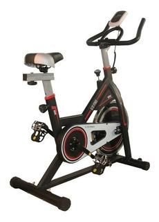 Bicicleta Spinning Profit, Estatica, Eliptica Garantia 1 Año