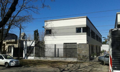 Duplex En Moreno Centro U$s 120000