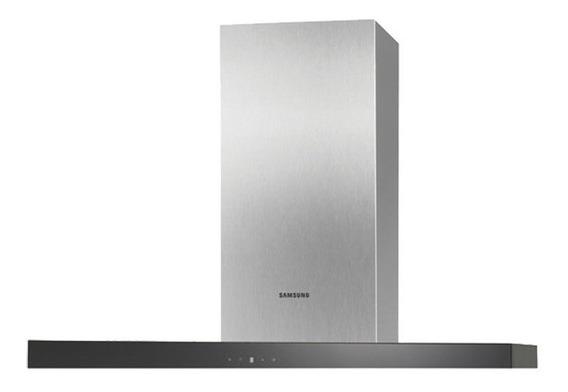 Campana Samsung 90 Cm Acero Inoxidable Hdc9a90tx Pce