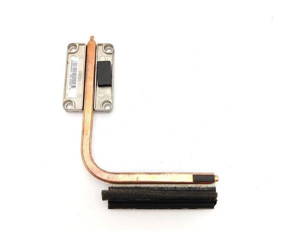 Dissipador De Calor Notebook Acer Aspire E1-571 E1-531