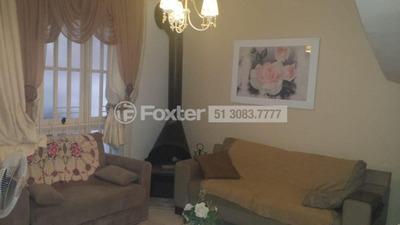 Casa, 3 Dormitórios, 140.25 M², Medianeira - 181868