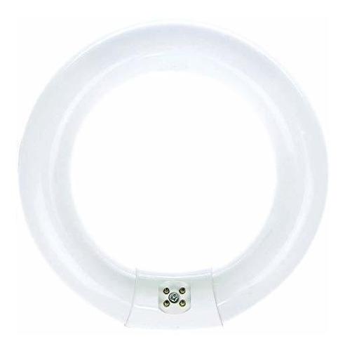 Luxrite Lr20575 - Fc8t9/d- 22w T9 8  Circline Daylight Fluor