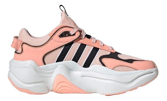 Zapatilla adidas Originals Tephra Runner W Ee8629 Mujer Ee86