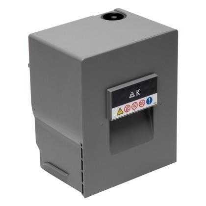 Toner Preto Ricoh Pro C5100s 5110s Novo