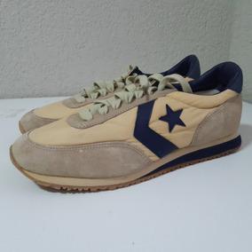 Converse Running Vintage Made In Korea 11 Vintage