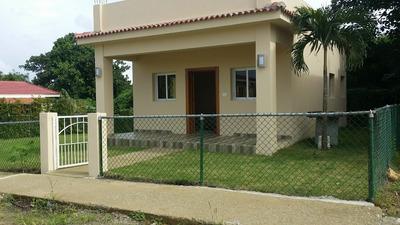 Comprar Casa En Sosua Buy House In Sosua