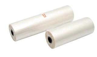 Bobina Rollo Para Laminadora 32mic. 330mm. X 150m.