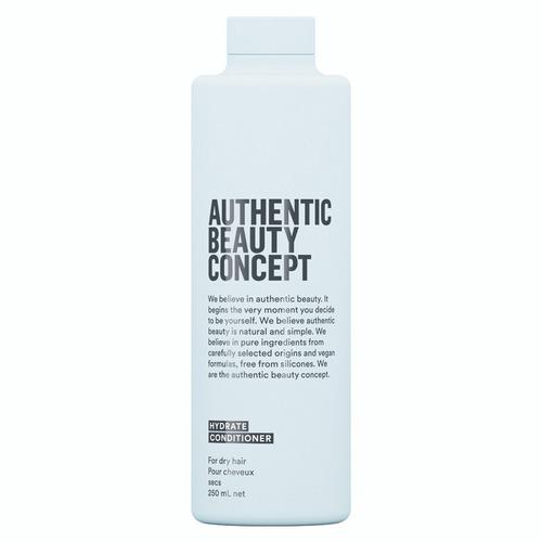 Imagen 1 de 1 de Authentic Beauty Concept Acondic Hydrate X 250ml Vegano