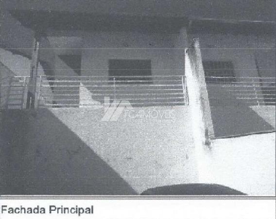 Rua Petrolina, São Pedro, Esmeraldas - 430667