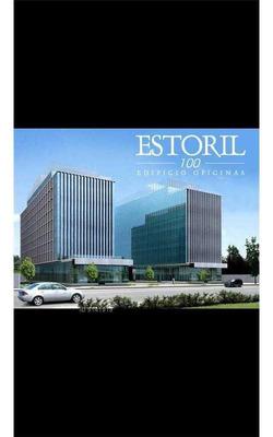 Condominio Estoril 100, Las Condes
