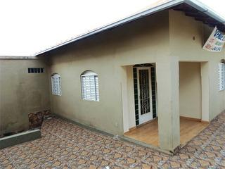 Casa Com 3 Quartos Para Comprar No Padre Eustáquio Em Itaúna/mg - 120