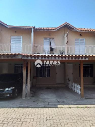 Casas - Ref: V942371