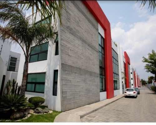Excelentes Departamentos En Puebla
