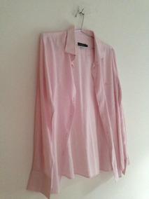 Camisa Feminina - Brooksfield - 4