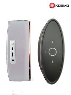 Parlante Kosmo Kos 32 Bluetooth, Usb Potencia10w Garantizad