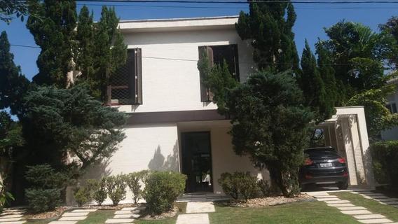 Casa Em Riviera De São Lourenço, Bertioga/sp De 300m² 4 Quartos Para Locação R$ 5.000,00/dia - Ca206241