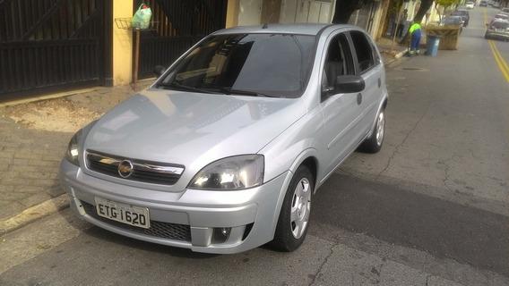Chevrolet Corsa Hatch Maxx 1.4 Maxx 1.4