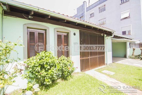 Casa, 4 Dormitórios, 294 M², Santana - 8521