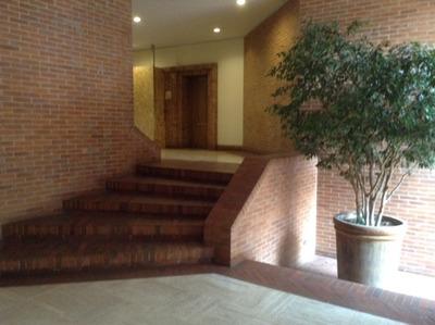Arriendo Apartamento En Rosales Bogotá