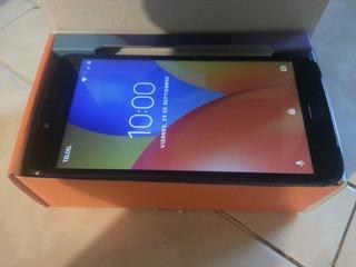 Celular Moto E4 Plus Nuevo 16gb