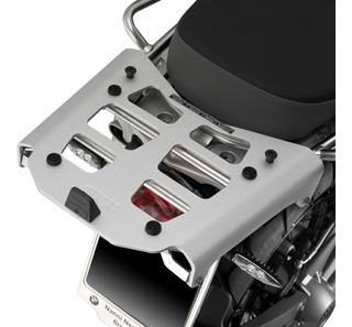Base Top Case Givi Bmw R1200 Gs Adventure 2006-2013 Sra5102