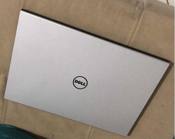 Notebook Dell Inspiron I15 15,6