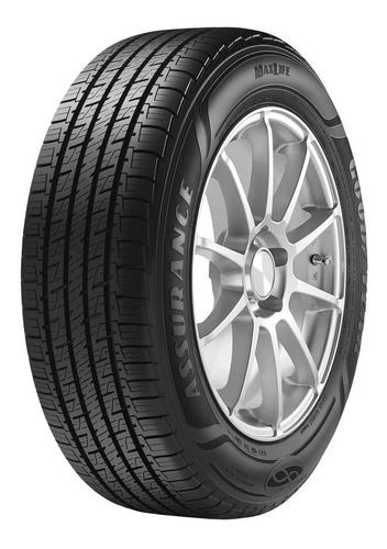Imagen 1 de 1 de Neumático Goodyear Assurance MaxLife 175/65 R14 86 H