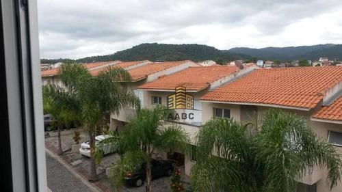 Imagem 1 de 30 de Casa Com 5 Dormitórios À Venda, 228 M² Por R$ 945.000,00 - Vila Paulistana - São Paulo/sp - Ca0077