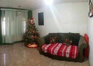 Casas En Venta En Maracaibo.eg.