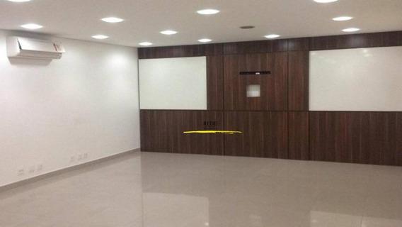 Galpão À Venda, 850 M² Por R$ 4.300.000,00 - Cambuci - São Paulo/sp - Ga0046