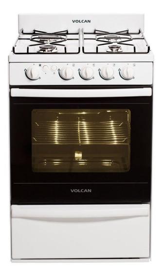 Cocina Volcan 89643vm 55cm