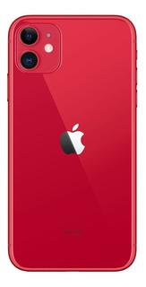 iPhone 11 64gb Somos Msf Sale