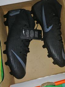 Botines De Futbol Nike Talla 42 Nike Superfly Vi