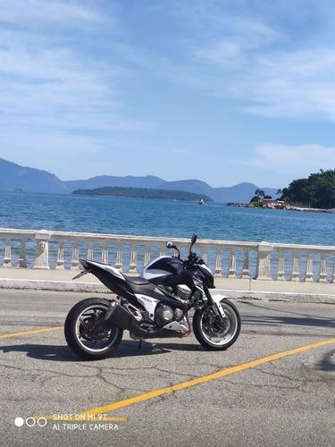 Imagem 1 de 3 de Kawasaki Z800